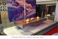 旺角枣梨雅道3号3D 电壁炉--案例