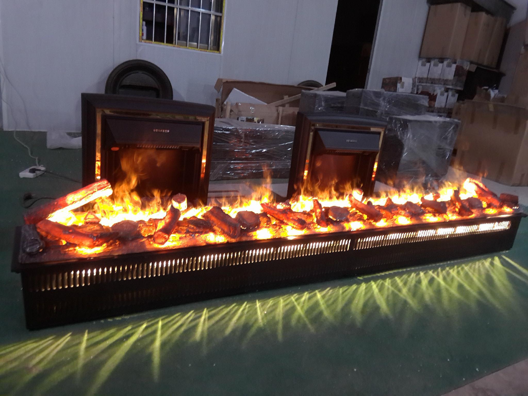 3d electric fireplace cheung kong beaumount 3d 888 bb hong