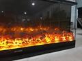柴堆及三邊觀火案例 17