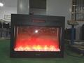 变色壁炉、混色火焰电壁炉 16