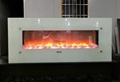 New WS Wall mount series fireplace   20