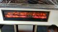 電子壁爐 S11  陽明山莊案