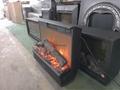 其他特殊壁炉现货系列
