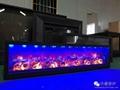 变色壁炉、混色火焰电壁炉 15