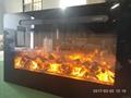 (现货)BG挂墙式电壁炉 17