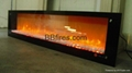 WS Electricity fireplace  20