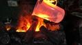 Recent 3D fireplace jobs