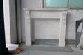 大理石壁炉 19