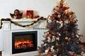Fireplace-SANDSTONE