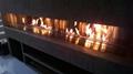 BB bio-ethanol intelligent fireplaces in Ritz Carlton Shanghai 15
