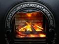 环保装饰木条及新款壁炉 10