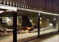 澳门新濠天下摩帕斯酒店VIP房及雪茄房案例 18
