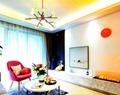 經濟(現貨)壁爐SD系列及九龍塘豪宅案例 10
