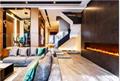香港贝尔特酒店案例