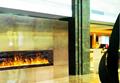 3D壁炉 上海徐泾新茂展销厅案例 10