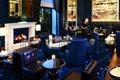 3D壁炉 上海徐泾新茂展销厅案例 16