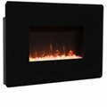 Special Fireplace heater