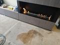 BB bio-ethanol intelligent fireplaces in Ritz Carlton Shanghai 17