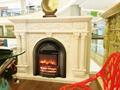 Fireplace-SANDSTONE 11