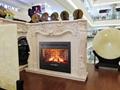 Fireplace-SANDSTONE 12