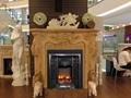 Fireplace-SANDSTONE 13