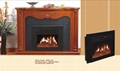 Fireplace-SANDSTONE 20