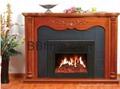 木壁炉+火炉(2米以上的炉架) 16