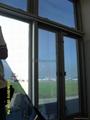 防UV隔热膜-香港航空集团工程