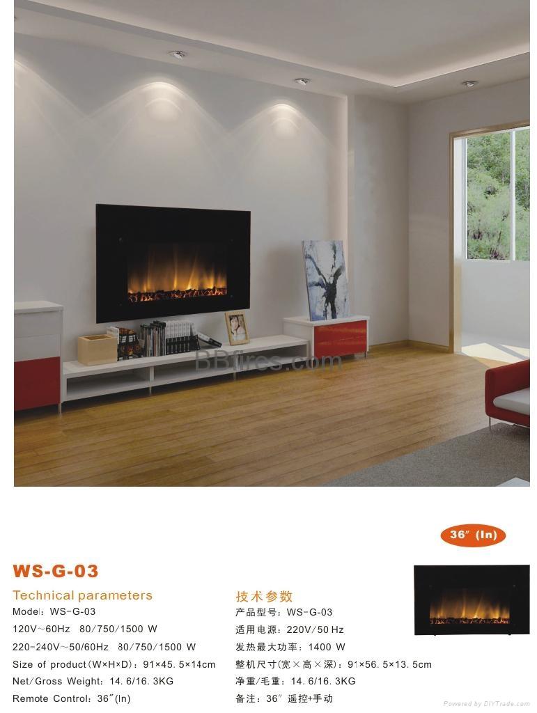 WS-G-03
