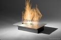 Multi Manual Bio burners