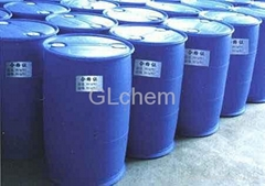 Acryloxyethyltrimethyl Ammonium Chloride (DAC)