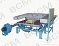 Foam Contour Cutting Machine (Manual