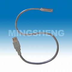 USB LED light,USB LED LAMP