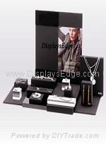 jewellery display 1