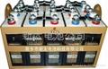 10GNC170镍镉蓄电池