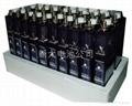 GNC20镍镉蓄电池