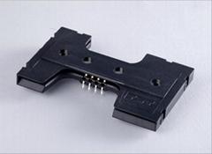 IC卡座连接器