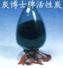 正森牌ZS-17型味精脫色專用顆粒活性炭
