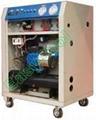 水冷工業冷水機