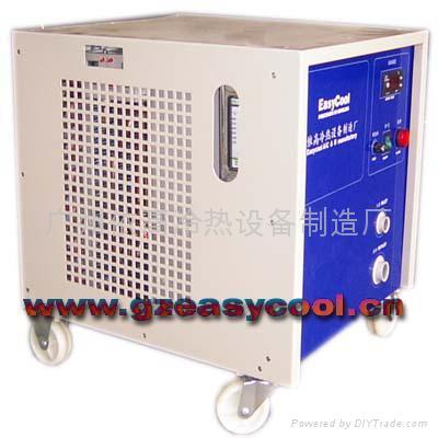 油冷卻機EOC系列 1