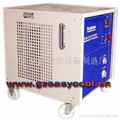 油冷卻機EOC系列