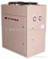 恆溫工業冷熱水機