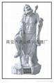 Stone Eight Immortals Tieguai Li