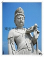 Lotus 33 Avalokitesvara Avalokitesvara