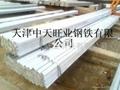 熱鍍鋅角鋼 2