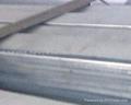熱鍍鋅扁鋼 2