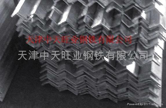 鍍鋅角鋼 3