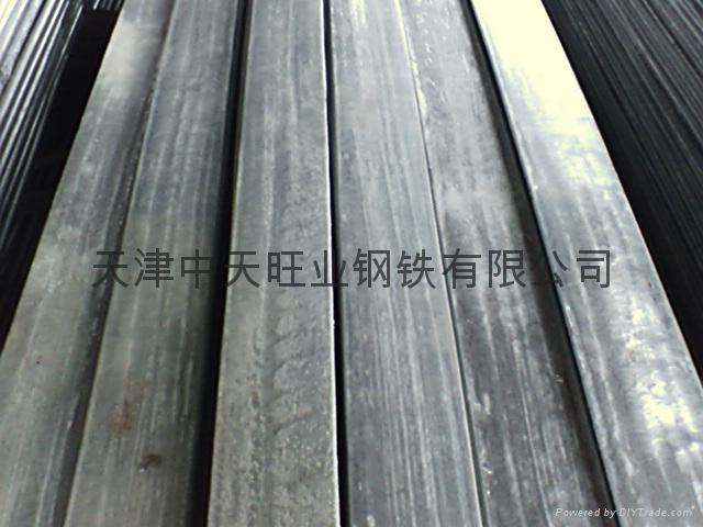 鍍鋅扁鋼 1