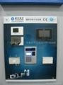 TOP2003标准型系统展版