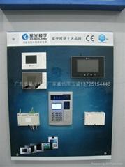 TOP2003標準型系統展版